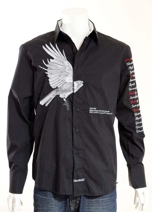 Gloomy boyz schwarze shirts und jeans lyrics
