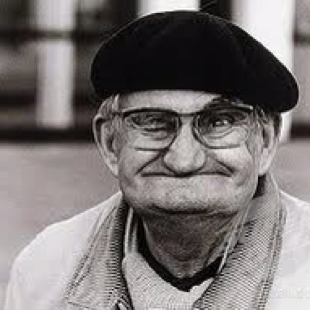 Cute old man!Crazy Face, Children Laugh, Man Smile, Oldman Face, Happy, Age, Old Man, People, Funniest Face