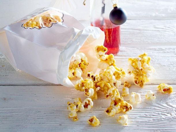 best 25 popcorn rezept ideas on pinterest gesunde popcorn rezepte s es popcorn rezepte and. Black Bedroom Furniture Sets. Home Design Ideas
