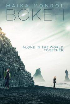 """Bokeh 2017 Türkçe Altyazılı 1080p Full HD izle Sitemize """"Bokeh 2017 Türkçe Altyazılı 1080p Full HD izle"""" filmi eklenmiştir. Detaylar için ziyaret ediniz. http://www.filmigor.org/bokeh-2017-turkce-altyazili-1080p-full-hd-izle.html"""
