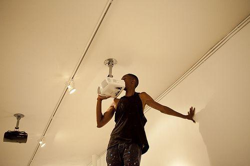 COLOR WARRIORS : PROCESS  www.WillpowerStudios.com