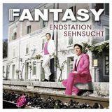 Endstation Sehnsucht [CD]