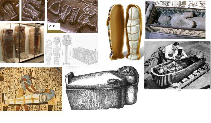 ... По повествованию же Иякова Ефесскаго, Ной взял из гробницы мощи Адама и внес их с собою в ковчег, надеясь его молитвами спастись при потопе.  Апокрифическая рукопись «Пещера сокровищ», датированная VII в. по Р.Х., написанная на сирийском языке. В этом манускрипте рассказывается о том, что патриарх Ной спас от потопа останки Адама и Евы.