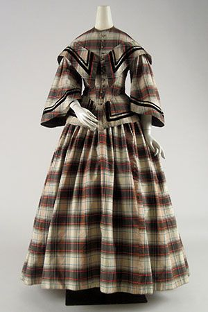 Awesome 82 Best Images About Women39s Fashion 1850s On Pinterest
