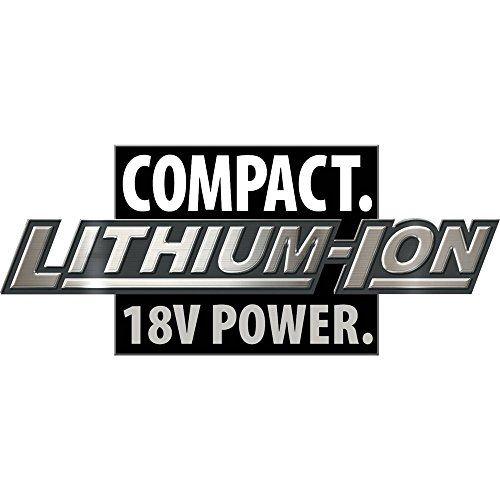 Makita CT200RW 18V Compact Lithium-Ion Cordless Combo Kit, 2-Piece  http://www.handtoolskit.com/makita-ct200rw-18v-compact-lithium-ion-cordless-combo-kit-2-piece-2/