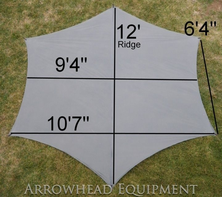 cover  toxaway tarp   arrowhead equipment   toxaway lake sits nestled in the center of 111 best hammocks  u0026 chairs camping images on pinterest   camping      rh   pinterest