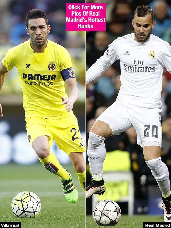 La Liga Star Sports Advertisement About Critical Thinking - image 10