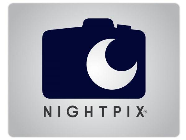 (NIGHTPIX | LOGO DESIGN)