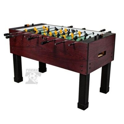 Parlor U0026 Poker Tables And Accessories For Your Man Cave