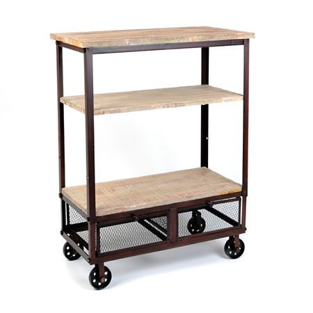 rolling kitchen cart 17 best ideas about rolling kitchen cart on 30561