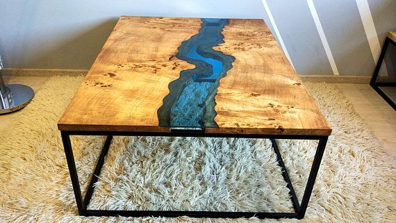 Sold Live Edge River Coffee Table Sold Live Edge Table Live