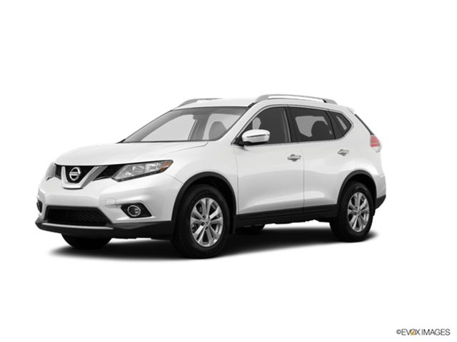 New Car Pricing - 2014 Nissan Rogue SV prices. Get the MSRP, fair purchase price, dealer invoice, 5 year cost to own, and resale value for the 2014 Nissan Rogue SV from Kelley Blue Book, The Trusted Resource.
