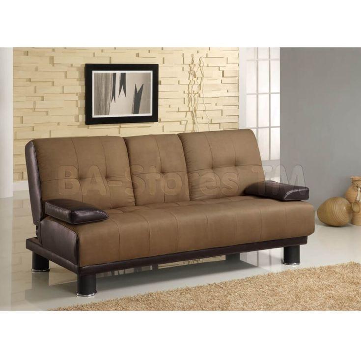 25 Best Ideas About Sofa Convertible On Pinterest