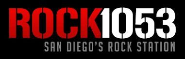 "Looking forward to seeing my good friends on Rock1053 ""The Show"" Rock 105.3 Morning Program with Eddie, Sky, Boston Rob, & Ashlee Tune in #SanDiego for #Valentinesday fun date ideas tomorrow at 8am pst. Always a great time! #sexadvice #vibrators #ValentineGiftGuide is here. See my favorite picks for your day of love! #giftideas #romance #pleasure #couplestoys #womanizer #clubvibe #layonrabbit #moodthrill #tryst #mysticwand  #giftideas #romance #pleasure"