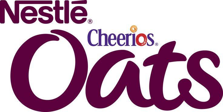 Nestlé Cheerios OATS