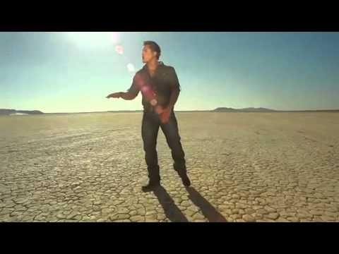 Joey Montana - Tus Ojos No Me Ven (Official Video)
