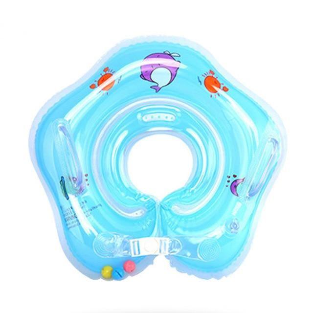 Baby Kids Infant Flamingo Licorne Gonflable Flotteur Siège Jouet d/'eau piscine natation