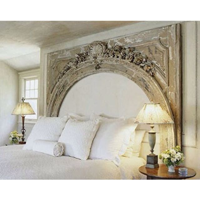 Image Result For Bedroom Decor