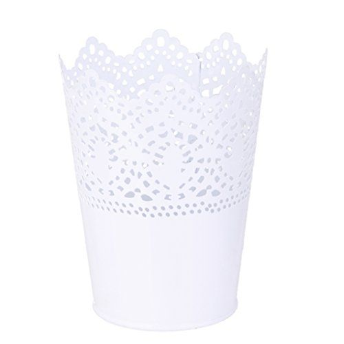 Metall Schneiden Pflanze Vase Topf Stift Make-up Bürstenh... https://www.amazon.de/dp/B01EKQJ81Q/ref=cm_sw_r_pi_dp_x_LTMJybA0DK7YD