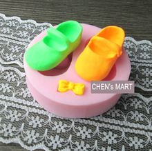 Shop fondant cake decorating tools online Gallery - Buy fondant cake decorating tools for unbeatable low prices on AliExpress.com - Page 12