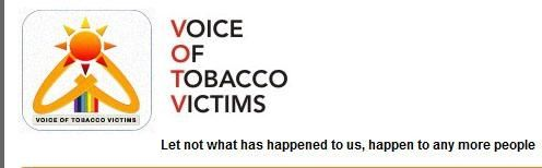 Amritsar - Voice of Tobacco Victims (VoTV), an organisation running an anti-tobacco campaign, has requested Chief Minister Parkash Singh Badal to enforce the law regarding 85 per cent pictorial warning on cigarette packs. #punjabnews