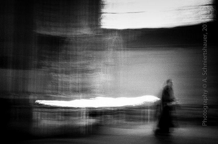 4th dimension - church ghost