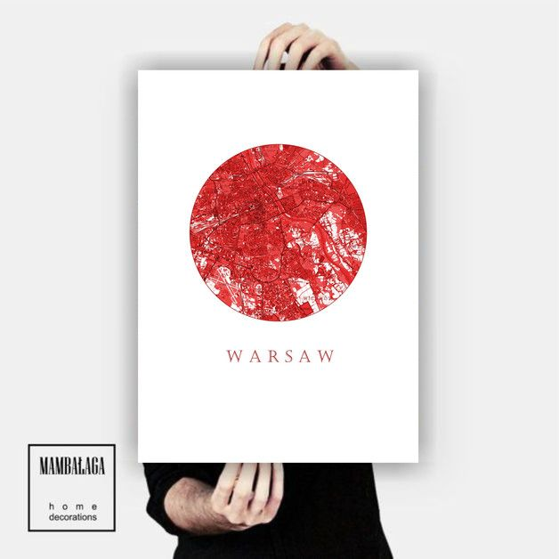 http://pl.dawanda.com/product/87956251-warszawa-plakat