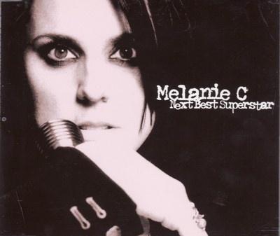 Beautiful Intentions - Next best superstar CD 1