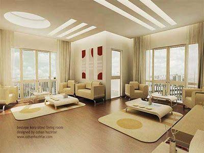 76 Best Ceiling Designs For Living Room Images On Pinterest Alluring Top Living Room Designs Design Decoration