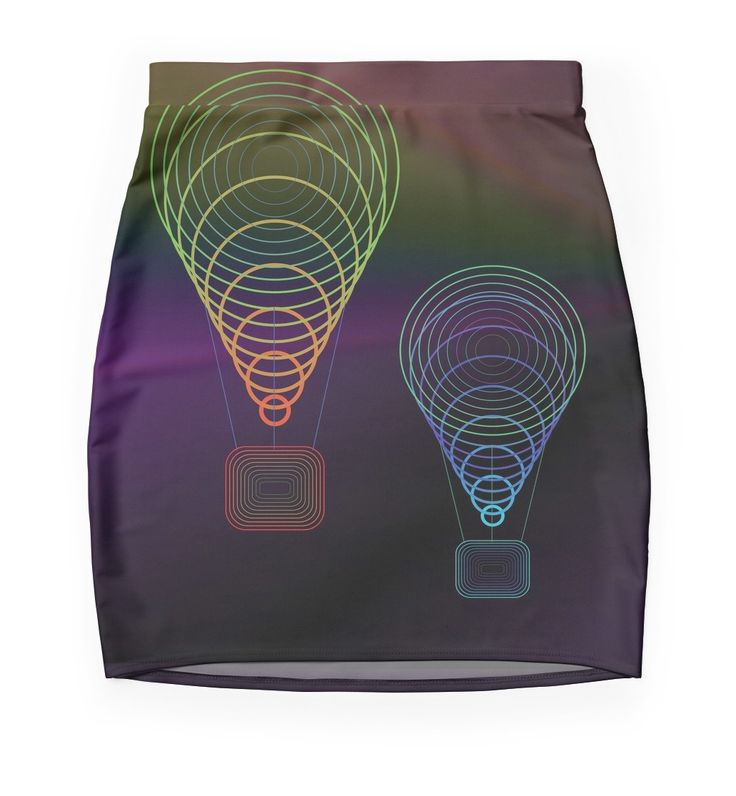 20% off all apparel. Give the gift of original stuff. Use code DAYEIGHT. Into the groove- colorful mini skirt by emilypigou. #colorful #abstract #miniskirt #dress #style #fashion #sales #discount #save #redbubble #gifts #lines #modern #family #online #shopping #giftsforher #xmasgifts #modernskirt #christmasgifts #39 #shop    • Also buy this artwork on home decor, apparel, stickers, and more.