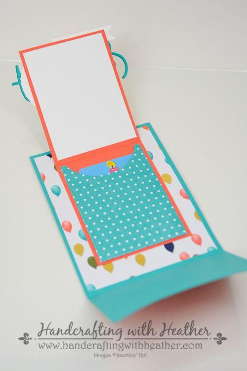 1122 best Gift Card/Money Holders images on Pinterest | Money ...