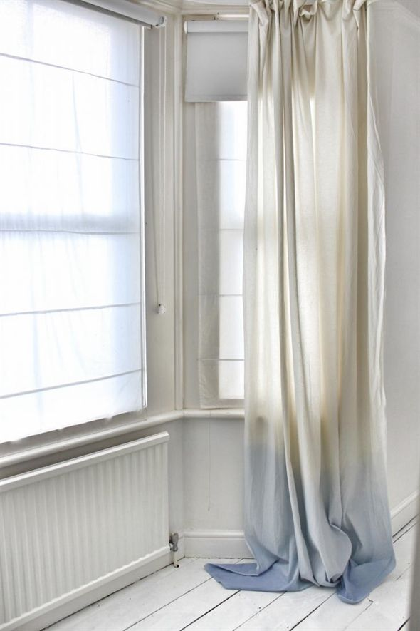 The 25 Best Voile Curtains Ideas On Pinterest Sheer