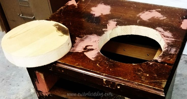 1000 images about renew the old on pinterest furniture for Furniture upcycling course