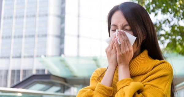 When seasonal allergies strike they can bring with them a host of nasty symptoms including itchy and watery eyes, sneezing, a running nose and sore throat due to post-nasal drip. Medicating with anti-histamines isn't a healthy option and can leave many feeling drowsy and fatigued. Luckily there are natural remedies that are making waves for their powerful anti-histamine-like effects and abilities to suppress seasonal allergy symptoms.