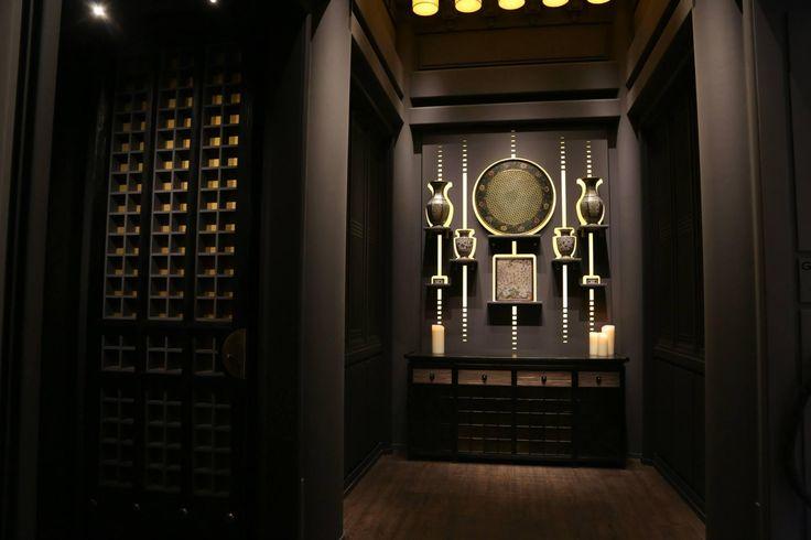 Fendi Casa Interiors  #Fendi #Luxury #GroupeLuxe #Casa #FendiCasa #Vase