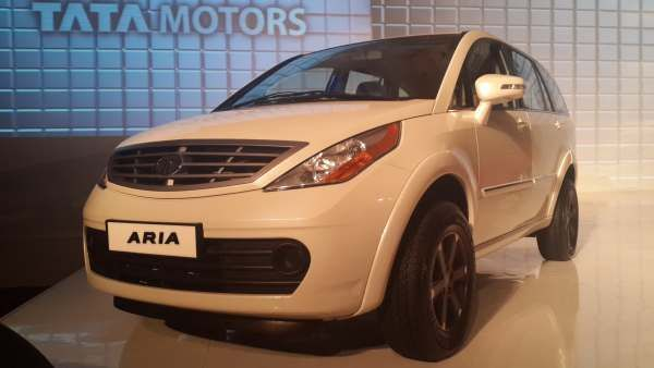 "There is no indent for Tata Cars - http://www.technologyka.com/automotive-technology/there-is-no-indent-for-tata-cars.php/7774797 -    F: Tata Aria Pune (Febri A / )   JAKARTA  strong  – As a newcomer Tata Motors does not want to disappoint his new consumers. For that company from India's Tata Motors car purchase promises no pivot.   ""condition ready stock, our products are readily available and can be..."