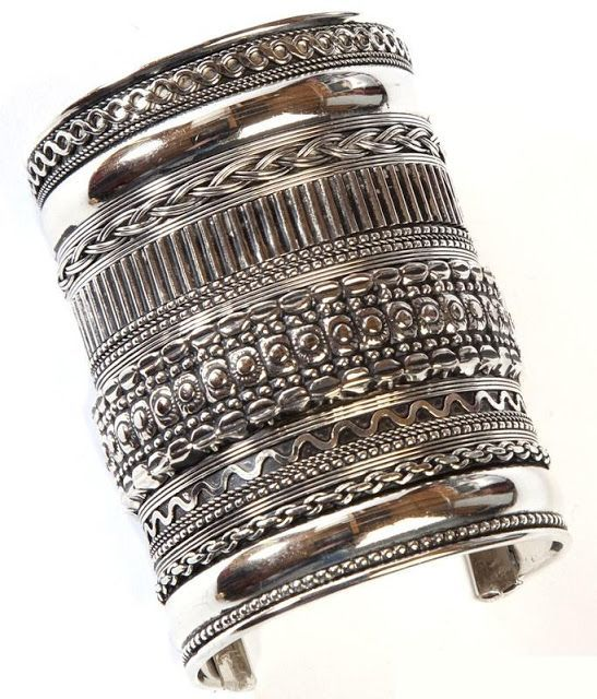 Body jewelry bracelet filetype php world class