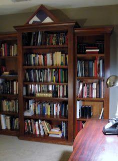 Catholic Home Decor Blog