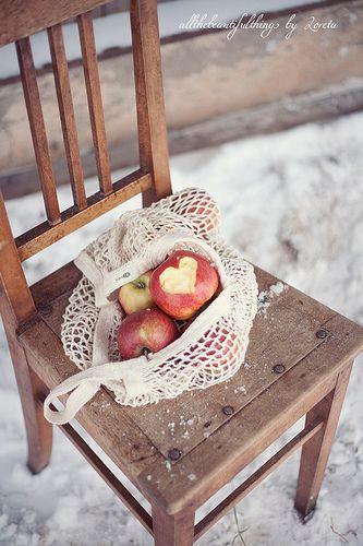 I love hearts   Flickr - Photo Sharing!
