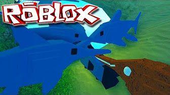 "Dinosaur Simulator ""Roblox"" (Gameplay/PT-BR) - O Pequeno Dinossauro ""Stegoceras"" (#15) - YouTube"
