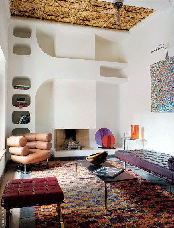 Crazy Living Spaces Furniture San Antonio Made Easy Traditional Interior Design Home Interior Design Luxury Living Room