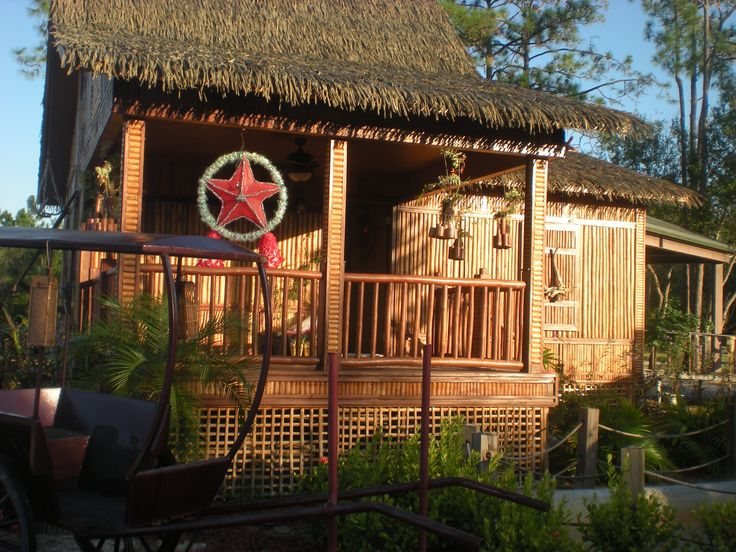 christmas home decor philippines 42 best images about bahay kubo interior exterior on 10579