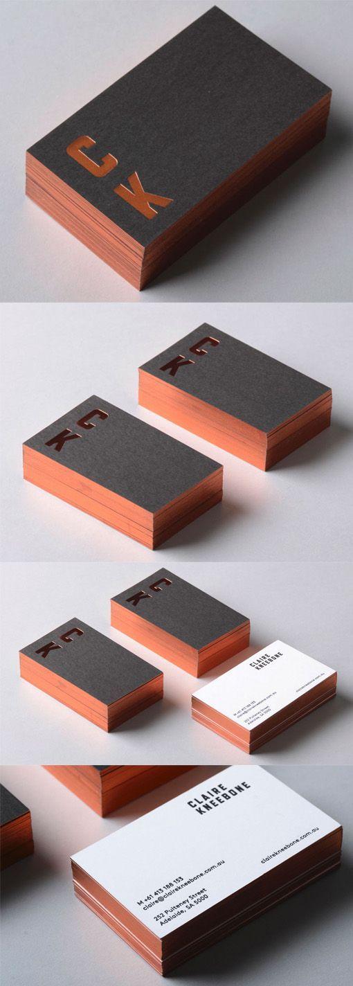 özel üretim kartvizit