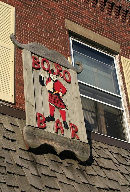 27 best chapter 4 edinboro pa images on pinterest collage the boro bar edinboro pa fandeluxe Images