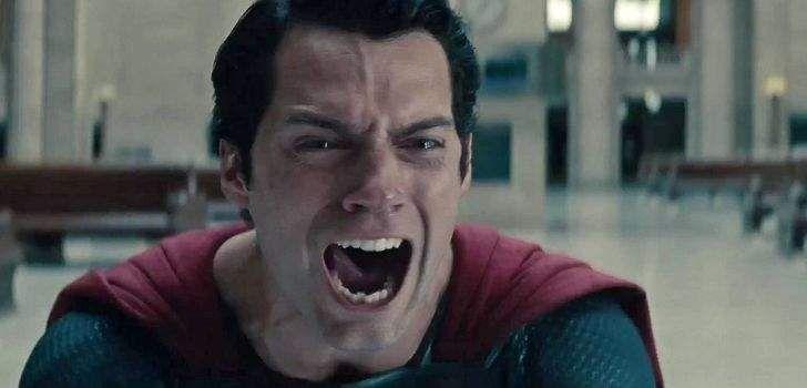 Bruce Timm, uma das mentes criativas por trás do Universo Animado da DC Comics e da maioria dos filmes animados da editora, disse em uma entrevista recente que queria o Superman tomando uma atitude similar à do final de Homem de Aço antes mesmo que o filme fosse lançado! Não é nenhum exagero dizer que …