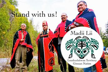 RAVEN (Respecting Aboriginal Values & Environmental Needs) - Google+