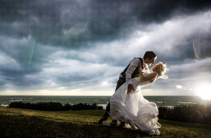 Joannas Castaway romantic shot...amazing www.perrytrotterphotography.com