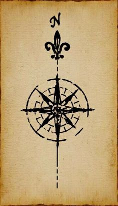 nautical compass - Google Search