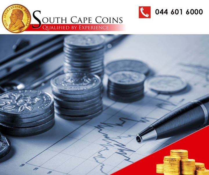 Time is money, and money is our business! South Cape Coins will be open again on Monday to assist with your #investment portfolio and #rarecoin evaluations. Looking forward to seeing you during 2015. #coins