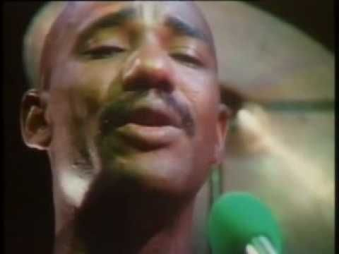 Hot Chocolate - So You Win Again (1977) HQ - YouTube